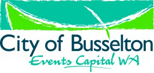 City of Busselton Events Capital WA Logo COB-CMYK [Converted]