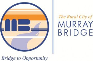 RCMB_logo_A4_blu