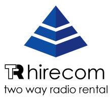 TR-hirecom