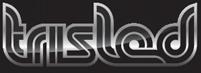 trisled_logo