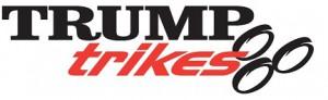 trump_trikes