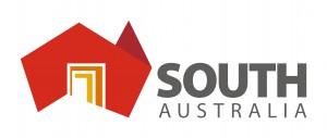 Brand_SouthAust2_RGB