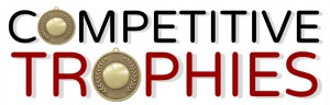 CompetitiveTrophies