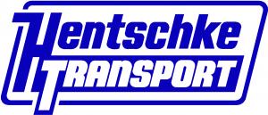 Hentschke Logo