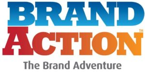Brand Action